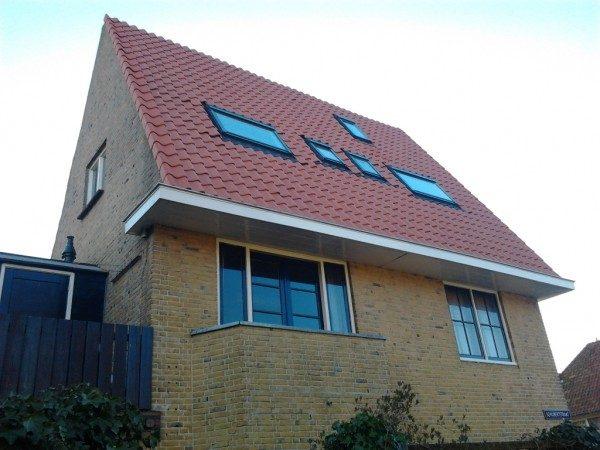 Project Leeuwarden 2