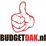 budgetdak